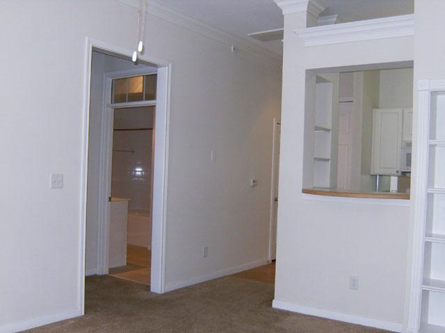 Bedroom Apartments St Louis
