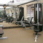 fitness_center